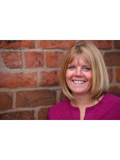 Victoria Middleton - Dental Hygienist at Dental Solutions Cheshire
