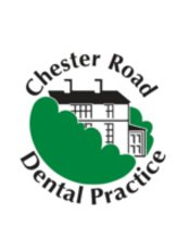 Chester Road Dental Practice - image 0