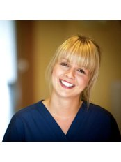 The Abbey Dental Practice - Jessica Walklate