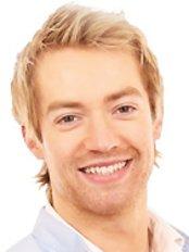 Stephen Dodd -  at Church Road Dental Practice