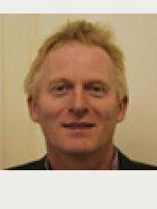 Ethos Dental Care - 126 Wellington Road North, Heaton Norris, Stockport, Cheshire, SK4 2LL,