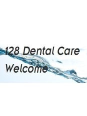 128 Dental Care - image 0
