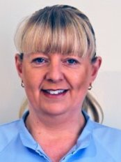 Ms Lisa Williamson -  at Chester Road Dental Care