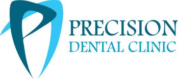 Precision Dental Clinic - Stockport