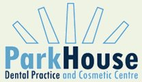 The Park House Dental Surgery Brinnington