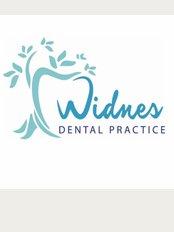 Widnes Dental Practice - 29 Lacey Street, Widnes, WA87SQ,