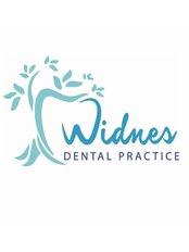 Widnes Dental Practice - 29 Lacey Street, Widnes, WA87SQ,  0