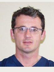 Bod Heulog Dental Practice - 47, Russell Rd, Rhyl, Clwyd, LL18 3DA,