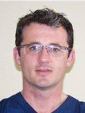 Bod Heulog Dental Practice - 47, Russell Rd, Rhyl, Clwyd, LL18 3DA,  0