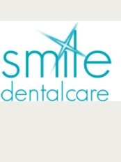 Smile Dental Care Helston - 22 Meneage Street, Helston, tr13 8ab,