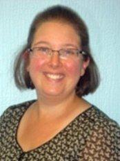Dr Ailie Aviss-Monro - Dentist at Windsor Place Dental Practice
