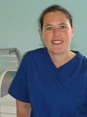 Zoe Cowl - Dental Auxiliary at Windsor Place Dental Practice