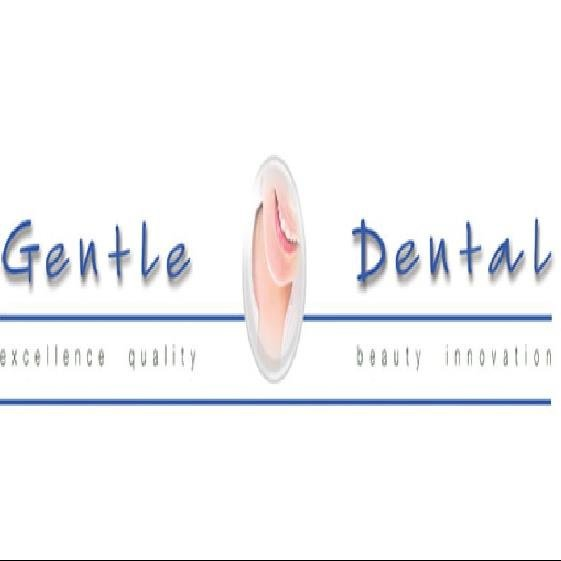 Gentle Dental - Mylor Bridge