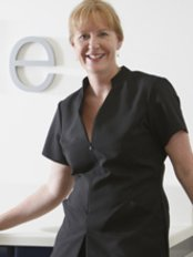 Dr Clare Hartley - Dentist at Manor House Dental Practice