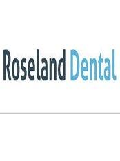 Roseland Dental - 25 Fore Street, Tregony, Truro, Cornwall, TR2 5RN,  0