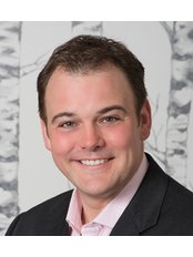 Mark Durnall - Principal Dentist at Pure Dental Health