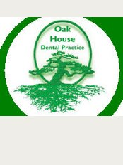 The Oak House Dental Practice - 13 St. Georges Road, Truro, Cornwall, TR1 3JE,