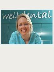 Well Dental - Forth Coth Carnon Downs, Truro, TR3 6HH,