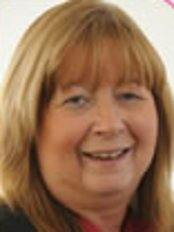Janice Robinson - Practice Manager at Ballyclare Dental Practice