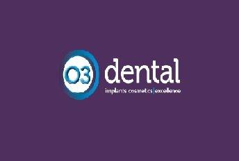 O3 Dental - Ballymena