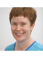 Dr Rita McCollam - Dentist at Smiles Dental Care