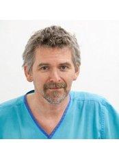 Dr Neil Tweedie - Dentist at Smiles Dental Care