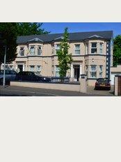 Cavehill Dental Care - 165, Cavehill Road, Belfast, Co. Antrim, BT15 5BP,