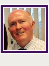 Beechview Dental Practice - Dr Pearse Stinson