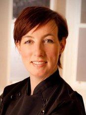 Dr Kerry O' Brien -  at Cranmore Dental