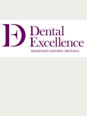 Dental Excellence Belmont Road - 115 Belmont Road, Belmont Road, Belfast, Antrim, BT4 2AD,