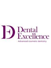 Dental Excellence Belmont Road - 115 Belmont Road, Belmont Road, Belfast, Antrim, BT4 2AD,  0