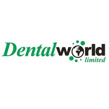 DentalWorld - Bradbury