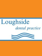 Loughside Dental Practice - image 0