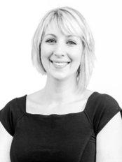 Dr Judith Adamson - Dentist at Gentle Dental Care