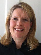 Dr Susan Adair - Dentist at Finaghy Dental Practice