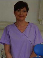 Diane McAlister Dental Surgeons - Ballygomartin Road - 37 Ballygomartin Road, Belfast, Antrim, BT13 3LA,  0