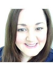 Miss Ursula Malloy -  at Bestdentalcare