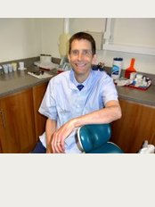 Armstrong Dental Practice - 74 Gilfiord Rd, Portadown, Craigavon, BT63 5EG,