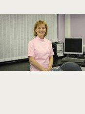 Castlebawn Dental Practice - Bangor - 32-34 Victoria Road, Bangor, BT20 5EX,