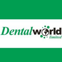 DentalWorld - Donaghadee