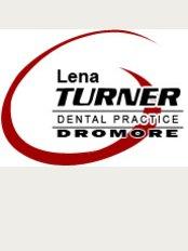 Lena Turner Dental Practice - 19A Market Square, Dromore, BT25 1AW,