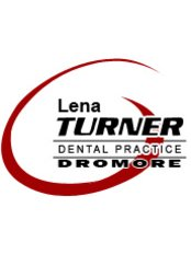Lena Turner Dental Practice - image 0