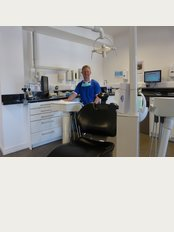 Saintfield Dental Care - 16-18 Main Street, Saintfield, Ballynahinch, BT24 7AA,