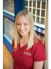 Mrs Joanna McEnhill - Dental Therapist at Belmore Dental Studio