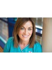 Ms Tanya  Hall - Dental Hygienist at Belmore Dental Studio