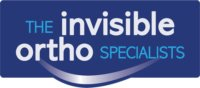 Invisible Ortho Specialists - Cassidy & McCreesh