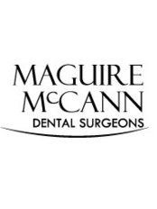 Maguire McCann Dental Surgeons - 18 Darling street, Enniskillen, Fermanagh, BT74 7EW,  0