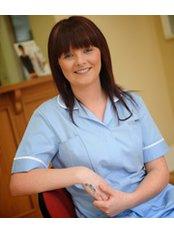 Miss Danielle Kelly - Dental Nurse at Northwest Orthodontics