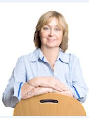 Ms Rose McKenna - Practice Manager at The Whiterose Implant Clinic