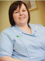 Orlagh Rooney - Dentist at Dental Health Matters